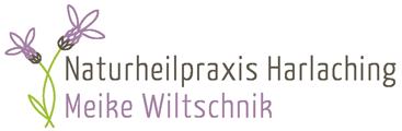 MEIKE WILTSCHNIK Logo